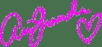 Ariana-Grande-Music