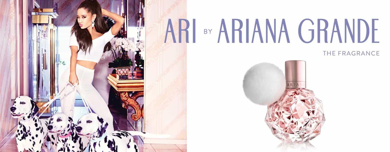 Ariana-Grande-Perfume-cloud